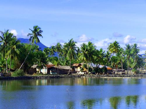 pidie, aceh, sumatra, indonesia
