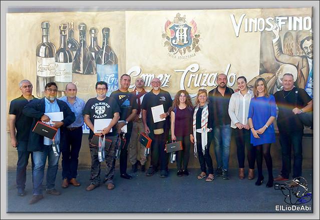 Un día en La Rioja Alta  (14)