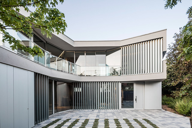 house-in-valldoreix-05am-arquitectura-architecture-residential-barcelona-spain_sundeno_2364_col_16