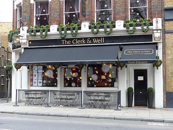 clerckenwell 2