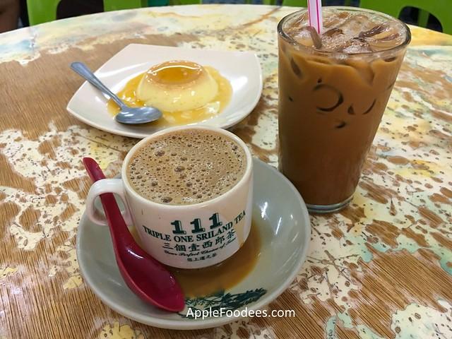 sun-yuan-foong-ipoh-white-coffee