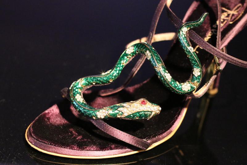 designer-shoes-9