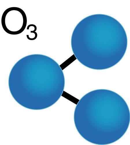ozon-o3