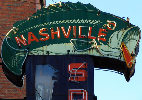 Nashville Sporting Goods | by SeeMidTN.com (aka Brent)