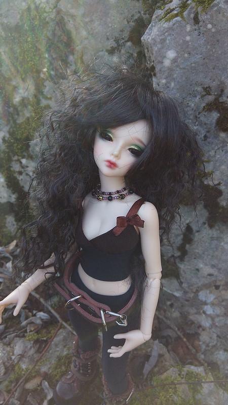 Dark ladies - Carmen, petite sorcière p.16 - Page 6 30688915394_ef823479b5_c
