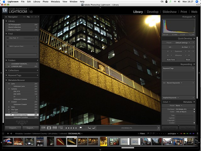 Stock Photography - 6 Cool Techniques You May Not Know