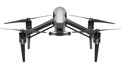 dji-drone-phantom (2)