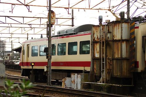 IMGP1867