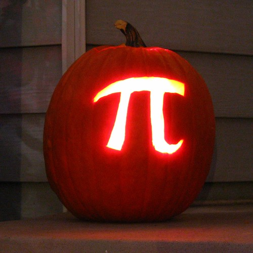 Pumpkin Pi - lights off | by jpstanley