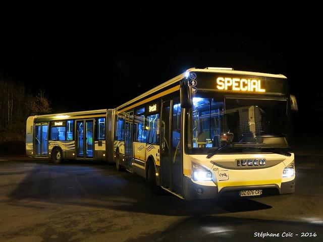 [Photos] Irisbus / Iveco 31629864146_b0223d265a_z