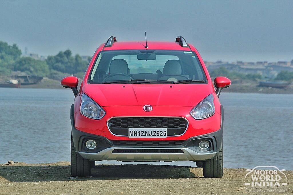 Fiat-Avventura-Urban-Cross-Front
