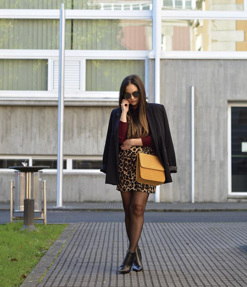 zara_ootd_outfit_mango_lookbook_street Style_02