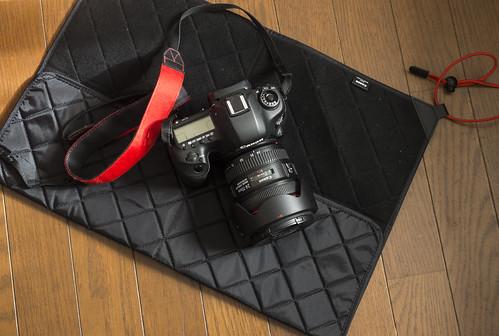 Canon PC-E1_13
