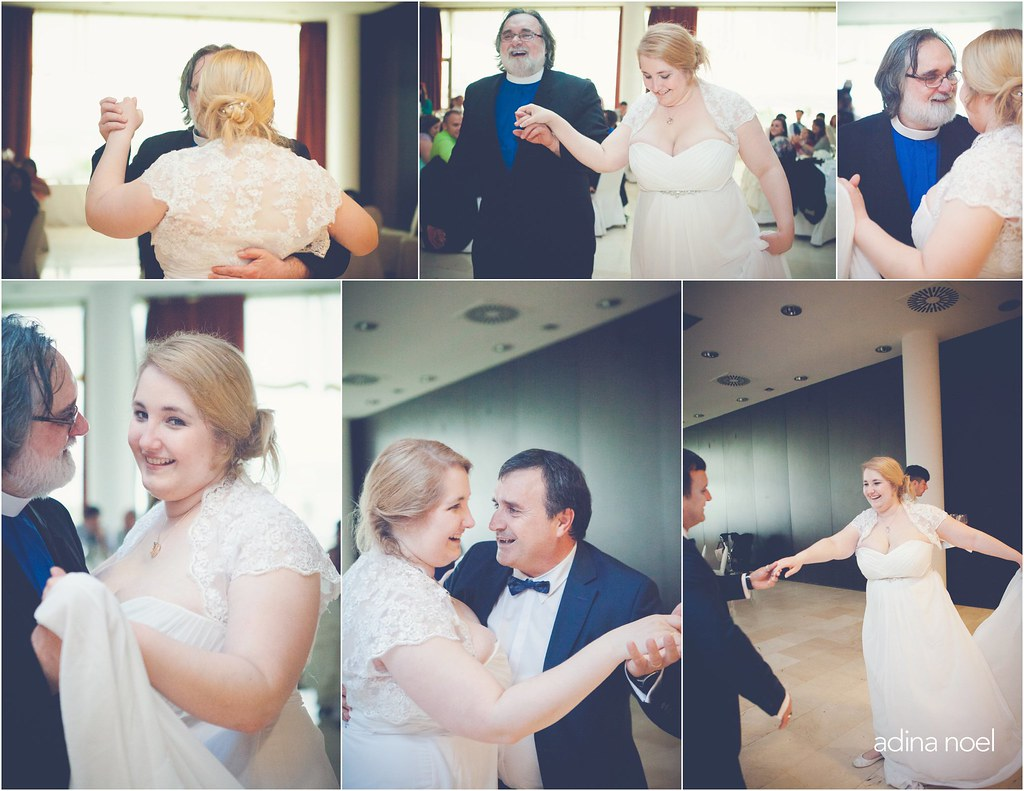 A&S_Wedding_421__WEB