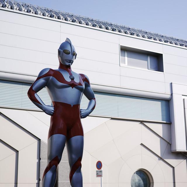20170108_01_Ultraman