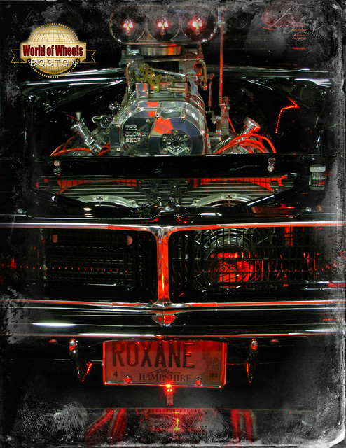 roxane3