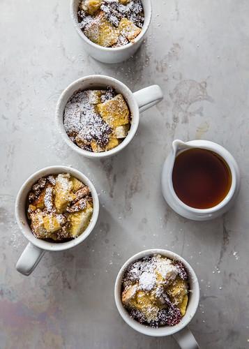 French-Toast-in-a-Mug-JellyToastBlog.com-6-of-10