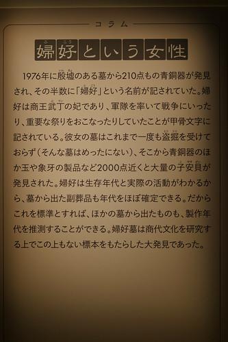 P1080134.jpg