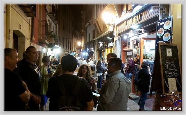 Un día en La Rioja Alta  (20)