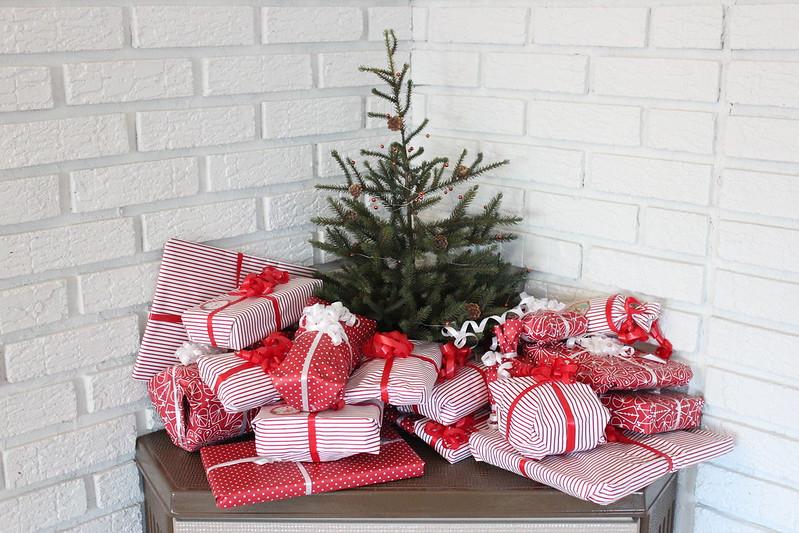 December / etdrysskanel.com