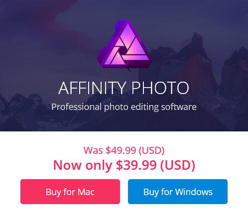 affinity1