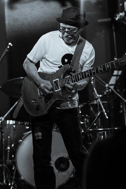 SCANDAL  live at 獅子王, Tokyo, 23 Dec 2016 -00445