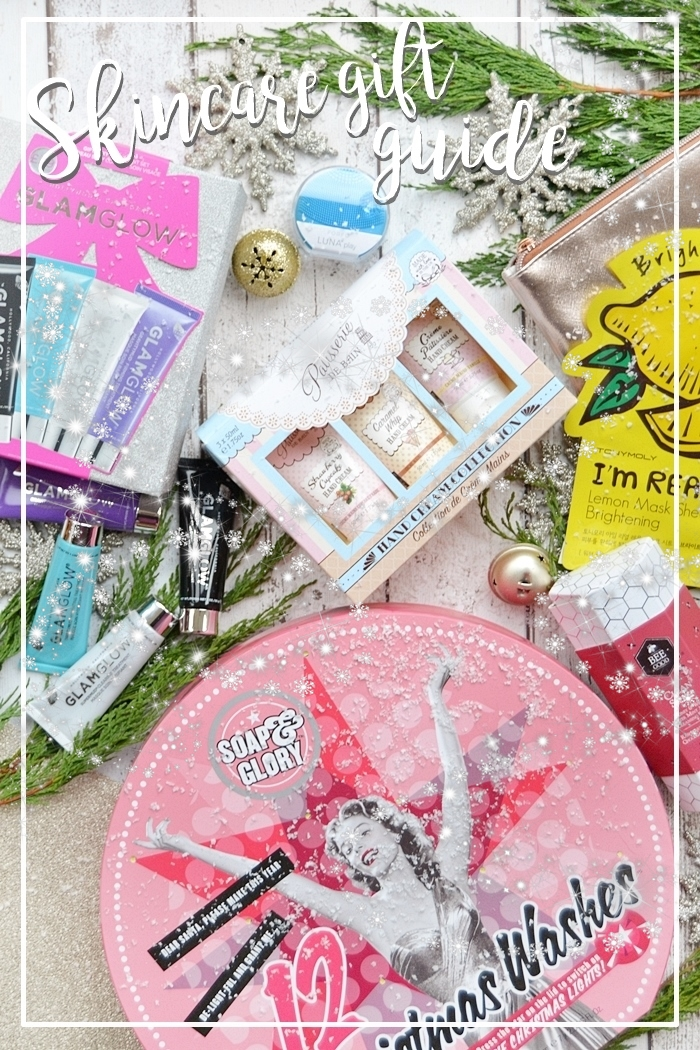 Skincare-Christmas-gift-guide-2016