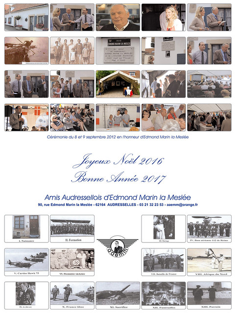 AAEMM - Voeux 2016