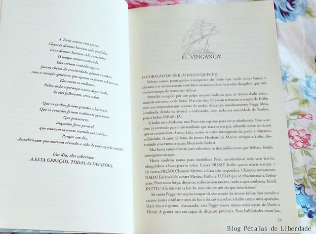 Resenha, livro, Talismãs, Eleonor-Hertzog, uma-geração-todas-as-decisoes, literatura-nacional, fantasia, capa, critica, opiniao, livros, infantojuvenil, trechos, mundo-uno-editora