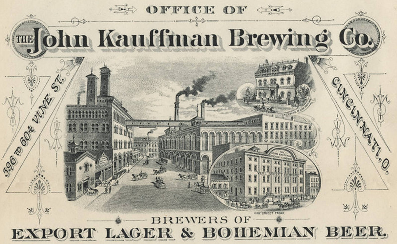 Kauffman-brewery-letterhead