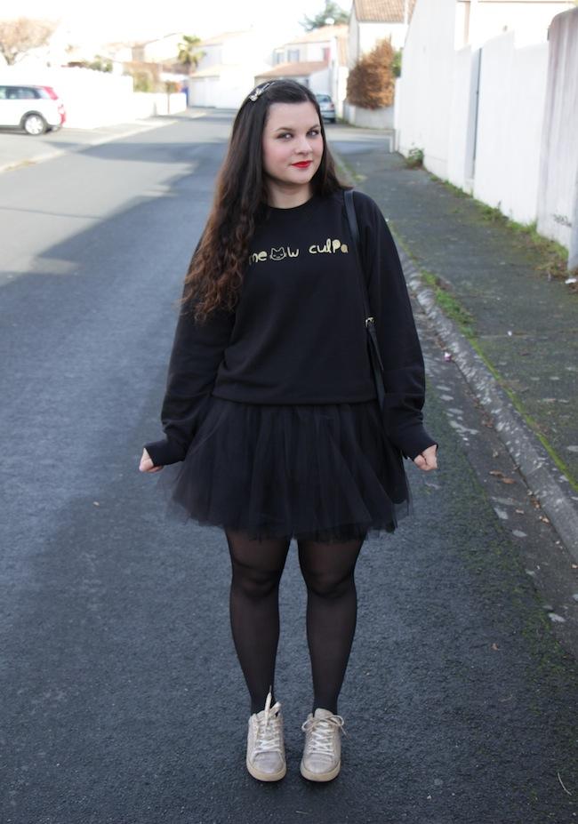 look_reveillon_cosy_tutu_baskets_paillettes_xmascocooning_conseils_blog_mode_la_rochelle_7