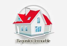 requisitos_deuda_Inmueble