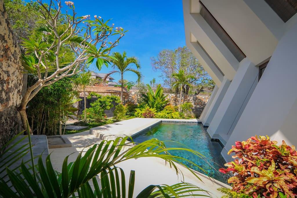 Airbnb_modern beach house 4