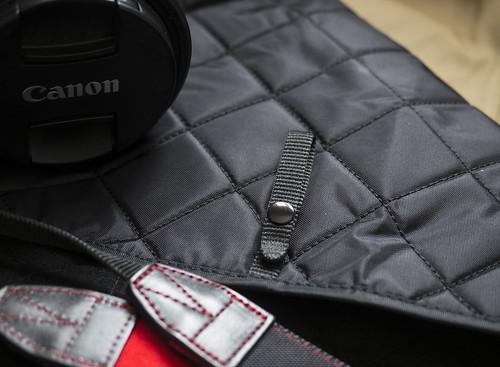 Canon PC-E1_11