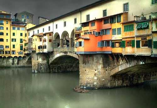 Firenze by me #3 | by angelocesare
