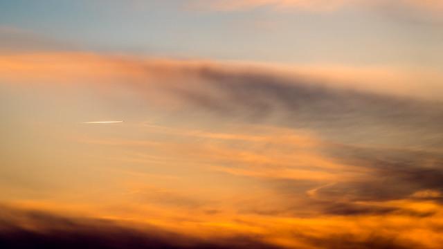 2017 01 01 Clouds 016