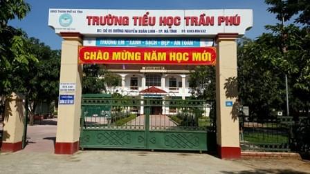 truong_tieuhoc_tranphu
