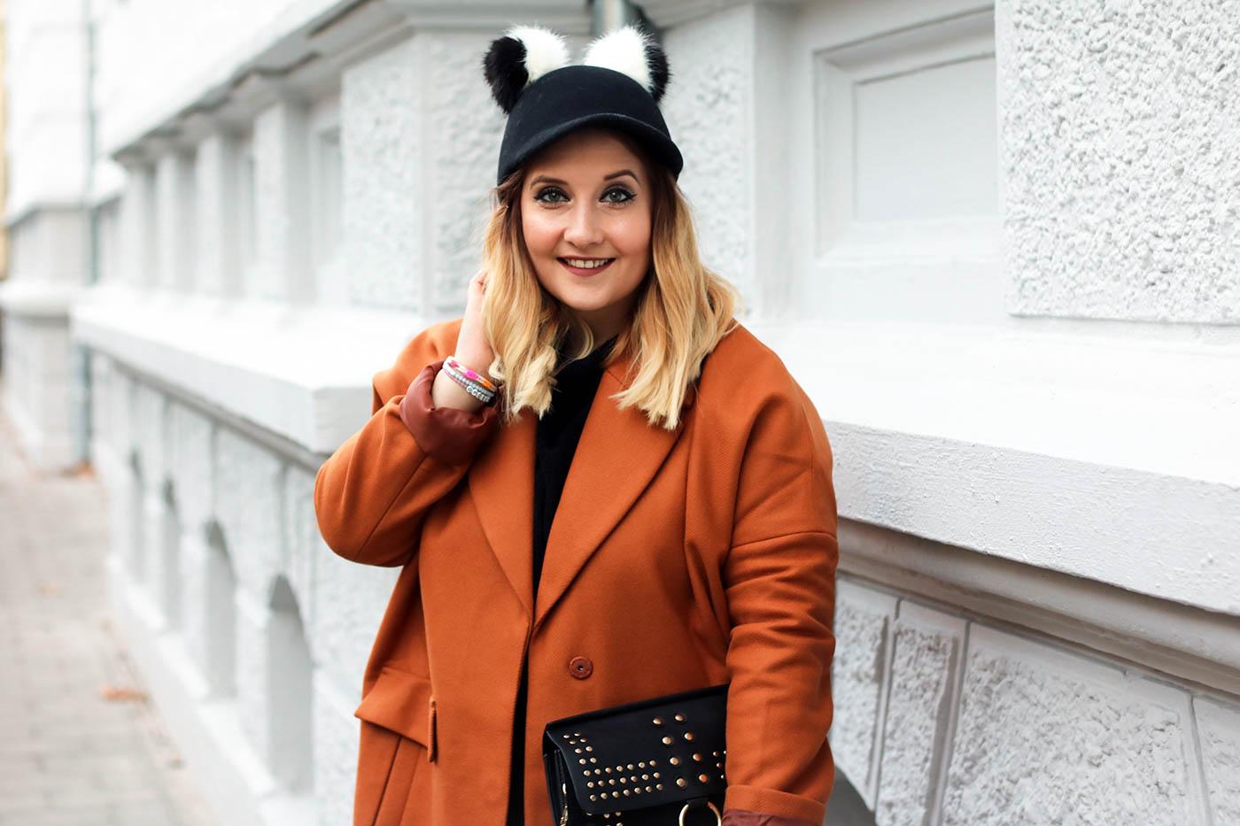 outfit-look-style-mantel-cappe-fashionblog-modeblog-gewinnspiel12