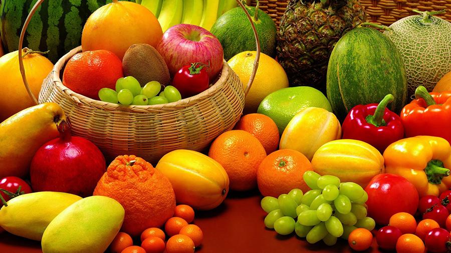 Сладости с пользой для здоровья - ПоЗиТиФфЧиК - сайт позитивного настроения!