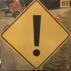 BOB JAMES:SIGN OF THE TIMES(JACKET B)