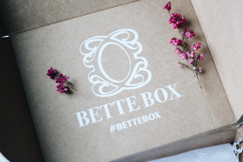 bettebox tammikuu