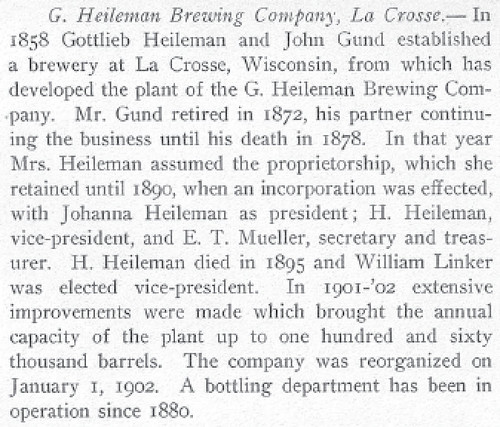 heileman-brewing-100yrs