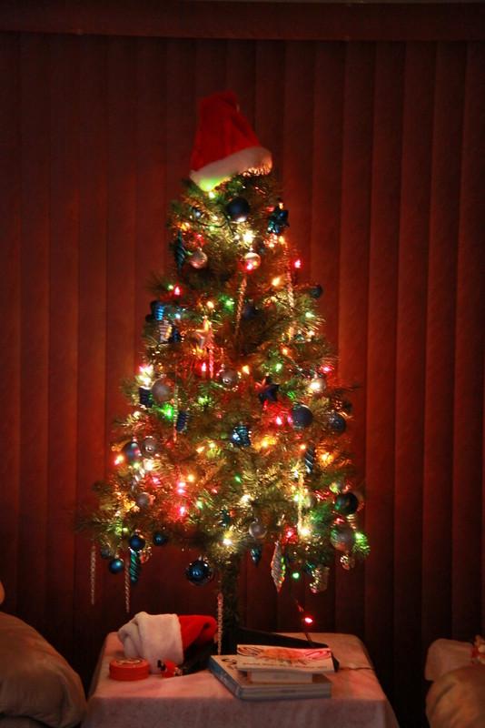 Deco Tree (2)