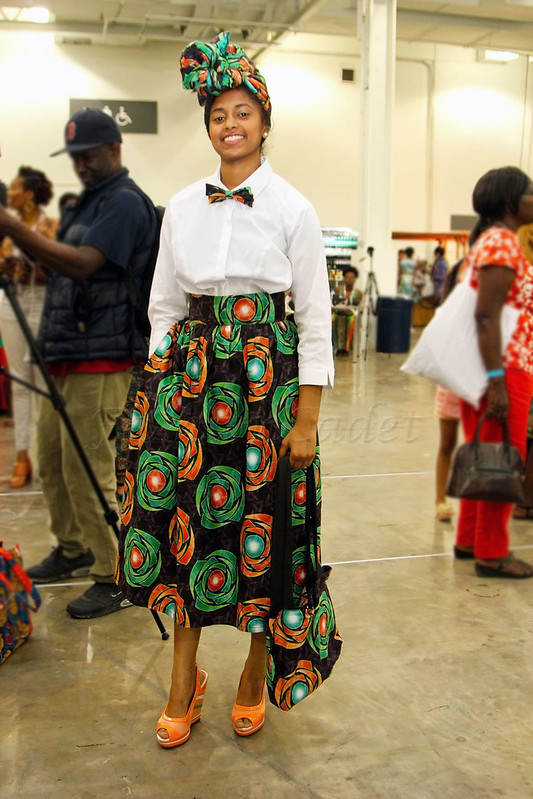 kitenge-ankara-chitenge-midi-length-skirt-ankara-chitenge-handbag-kitenge-head-scarf-white-long-sleeved-shirt, kitenge designs, kitenge designs african designs, kitenge style, latest kitenge designs, african print designs, chitenge styles, kitenge design,