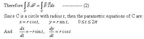 Stewart-Calculus-7e-Solutions-Chapter-16.2-Vector-Calculus-52E-2