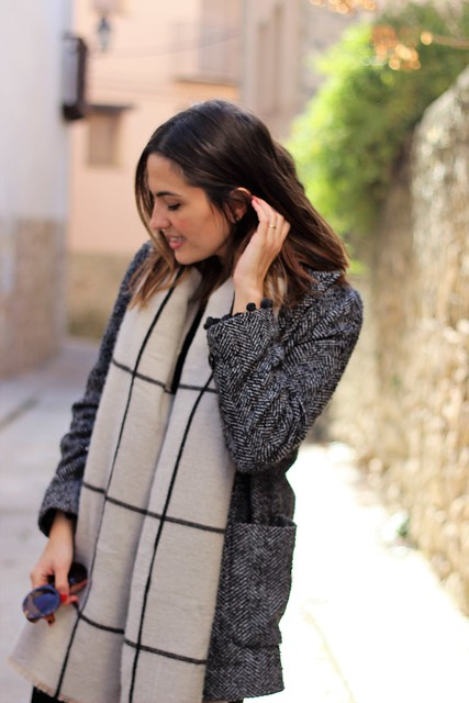 Bufamanta_ Rojo Valentino Blog (6)