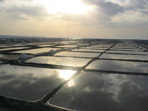 salt-farming.jpg | by Thejas