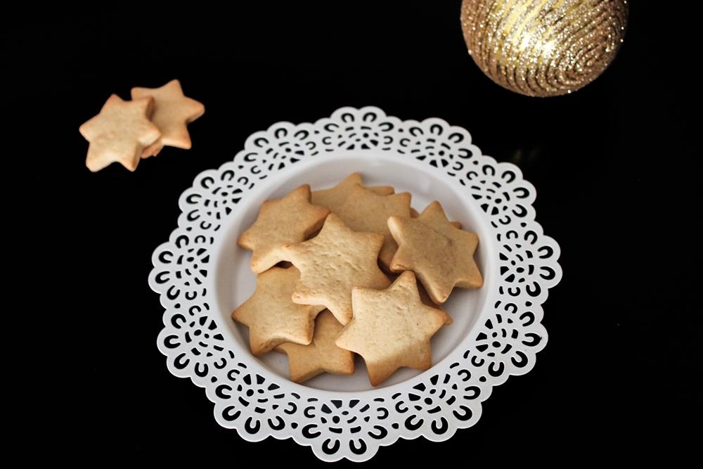 estrelas-de-natal (2)