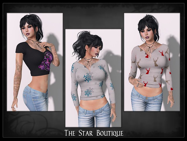 thestarboutique2