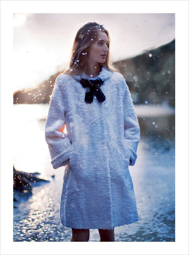 Josephine-Le-Tutour-Harpers-Bazaar-UK-Alexandra-Sophie-06-620x836
